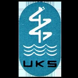 (c) Uks-fabrik.de